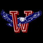 Wellsville High School Wellsville, KS, USA