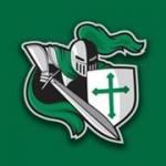 Tampa Catholic HS Tampa, FL, USA