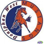 Doniphan West High School Highland, KS, USA
