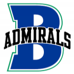 Bayside Academy Daphne, AL, USA
