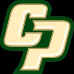 California Polytechnic State University (Cal Poly) San Luis Obispo, CA, USA