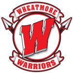 Wheatmore High School Trinity, NC, USA