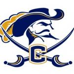 Cuthbertson High School Waxhaw, NC, USA