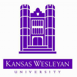Kansas Wesleyan University Salina, KS, USA
