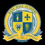 Haas Hall Academy Fayetteville, AR, USA