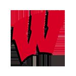 University of Wisconsin Madison, WI, USA