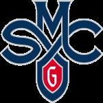 Saint Mary's College of California Moraga, CA, USA