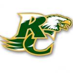 Rhea Middle School Evensville, TN, USA