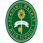 Academic Magnet North Charleston, SC, USA
