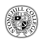 Stonehill College MA, USA
