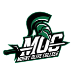 Mount Olive College Mount Olive, NC, USA