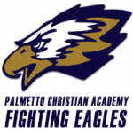 Palmetto Christian Academy Mt. Pleasant, SC, USA