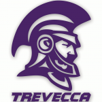 Trevecca Nazarene University Nashville, TN, USA