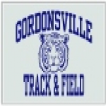 Gordonsville High School Gordonsville, TN, USA