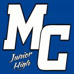Macon Co. Junior High Lafayette, TN, USA