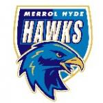 Merrol Hyde Middle School Hendersonville, TN, USA