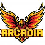 Arcadia Oak Hall, VA, USA