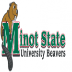 Minot State University Minot, ND, USA