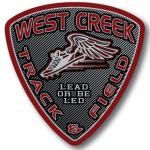 West Creek High School Clarksville, TN, USA