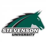 Stevenson University Owings Mills, MD, USA