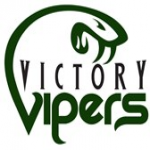 Victory Charter Nampa, ID, USA