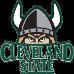 Cleveland State University Cleveland, OH, USA