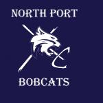 North Port HS North Port, FL, USA