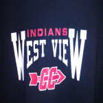 West View Middle School (Morristown) Morristown, TN, USA