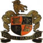 Powell Middle School Powell, TN, USA