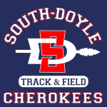 South-Doyle Middle School Knoxville, TN, USA