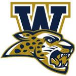 Windham High School Windham, NH, USA