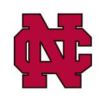 North Central College Naperville, IL, USA