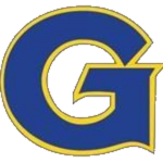 Galva High School Galva, IL, USA