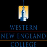 Western New England College Springfield, MA, USA
