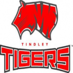 Charles Tindley High School Indianapolis, IN, USA