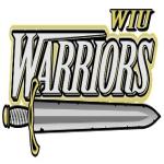 Webber International Warrior Invitational