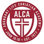 Abundant Life School Sherwood, AR, USA