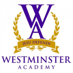 Westminster Academy  Middle School Memphis, TN, USA
