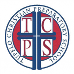 Tupelo Christian Prep School Belden, MS, USA