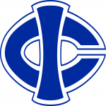 Iowa Central Community College Fort Dodge, IA, USA