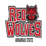 Red Wolves Open