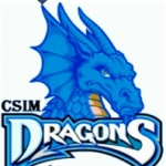 CSIHS/McCown Staten Island, NY, USA