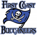 First Coast HS Jacksonville, FL, USA