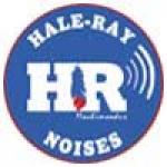 Nathan Hale-Ray High School Moodus, CT, USA