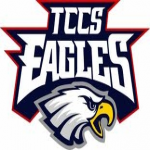 Tri Cities Christian Middle School Blountville, TN, USA