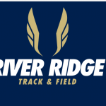 River Ridge HS Woodstock, GA, USA