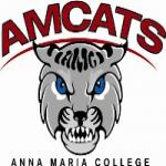 Anna Maria College Paxton, MA, USA