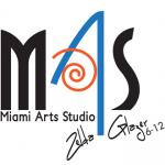 Zelda Glazer MS Miami, FL, USA