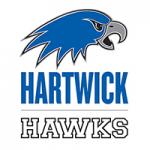 Hartwick College Oneonta, NY, USA