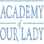 Academy of our Lady Marrero, LA, USA